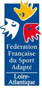 Comité Départemental Sport Adapté