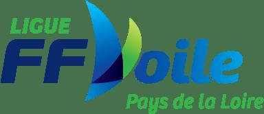 Ligue de Voile des Pays de Loire