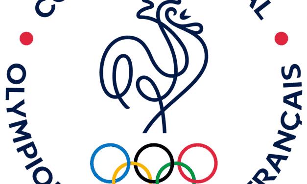 Pétition nationale pour le financement du sport