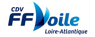 Coupe Départementale Voile légère Edition 2019