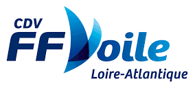 Stage Sportif Voile Solidaire les 5, 6 & 7 mai 2021