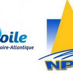 Stage Sportif Voile Départemental – 26 au 28 octobre 2020